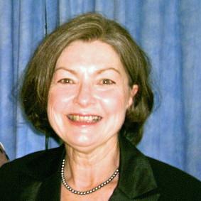 Kerrie Brown