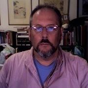 Greg Cundiff
