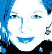 Ana Luisa Kaminski
