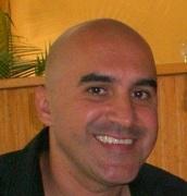 Daniel Rostand