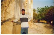 Fakru Ahmed Bashu
