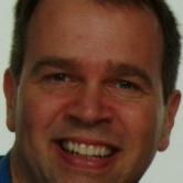 Todd Waddington