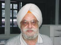 narinder bhandari