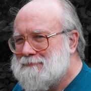 Dave D Poet Rhumour