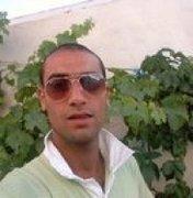 Saber Akarma
