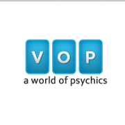 Voice of Psychic