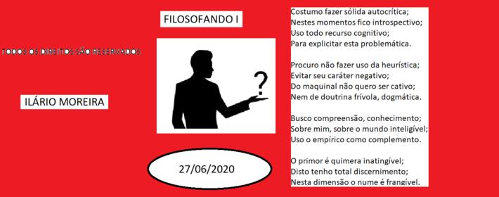 6374833882?profile=RESIZE_710x