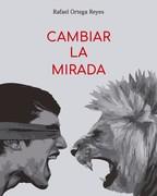 Presentación del e-book CAMBIAR LA MIRADA