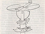 Diopter instrument