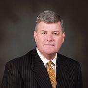 Mark A. Moyer