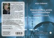 Por Alejo Urdaneta 2017-11-02
