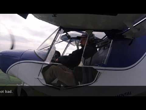 Zenith CH701 Summer-door project