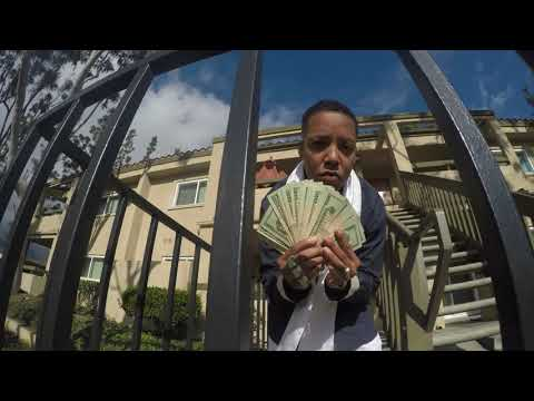 Royalty Silverspoon (Offical Music Video)