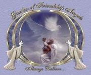 Angel_hevenly_blessings