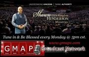 Shawn Henderson Ministries
