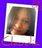 Claudia lapa