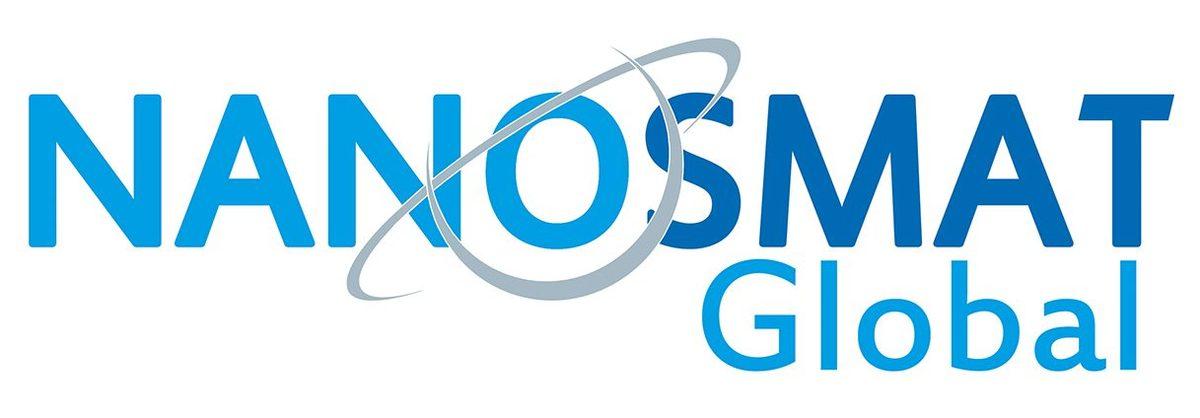 NANOSMAT, NANO ENERGY & NANOMED 2020