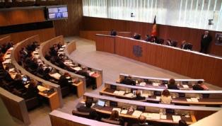 Ministros iberoamericanos se reúnen de manera extraordinaria por la pandemia