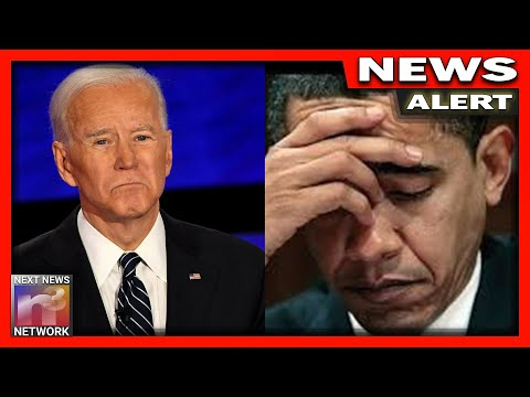 MUST SEE! Joe Biden's Latest Screw Up is the WORST One Yet