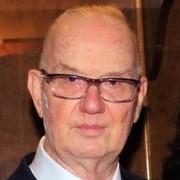 Antonio Giambelluca
