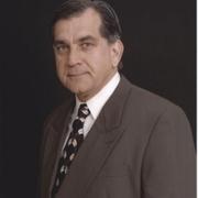 James R. Boy (Jim)