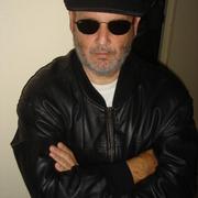 Michael J. Morris Zamora