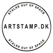 Artstamp.dk
