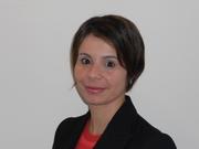 Katia Fernandes
