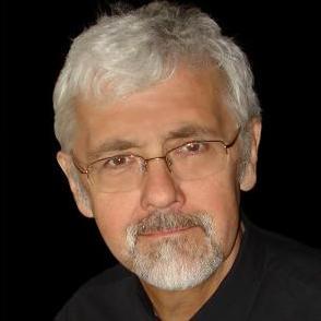 Andrew Glinski