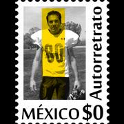 Mizael Contreras