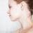 Liza Ananina