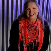 Sharon Netzley