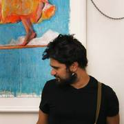 Antonio Conte Artista Popolare