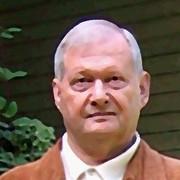 Paul Tiililä