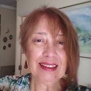 Maria Consuelo Guacuto Blanco