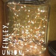 Finley Union