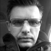 Wiktor Klechowicz