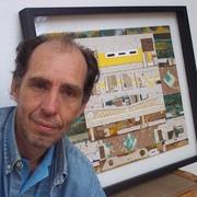 Maurício Rosa