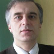 Ilya Semenenko-Basin
