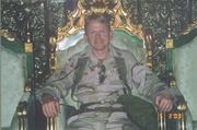 Robert E. Pearl