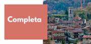 (COMPLETA) - EXCURSIÓ 1 dia : RUPIT i TAVERTET - VISITES GUIADES + BUS - DINAR OPCIONAL