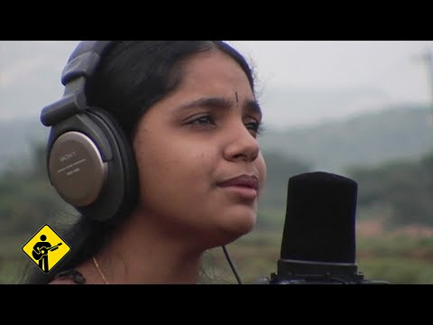 Chanda Mama | 10th Anniversary Song Around The World | Playing For Change