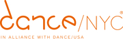 Dance/NYC Announces Disability. Dance. Artistry. Dance andSocial Justice Fellowship Program Application Deadline: July 12, 2020