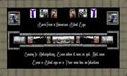 legionarii treu I