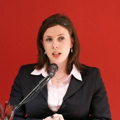 Susan Hayes Culleton