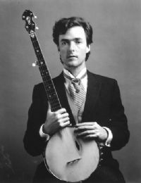 Peter LaBau