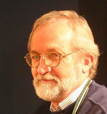 Anthony Peabody