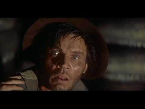 The Adventures of Huckleberry Finn (Full Length Movie, Full Feature Film) *full movies for free*