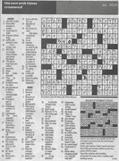 NYT Crossword 2020-06-29