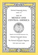 NGMI 1953-03 UG